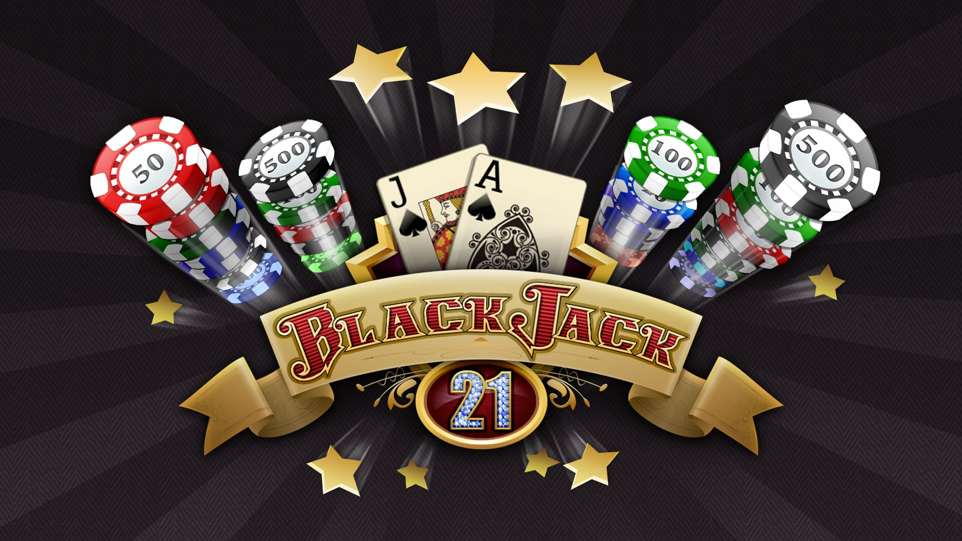 astuce blackjack