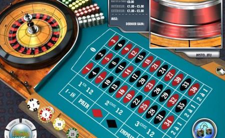 casino tropica