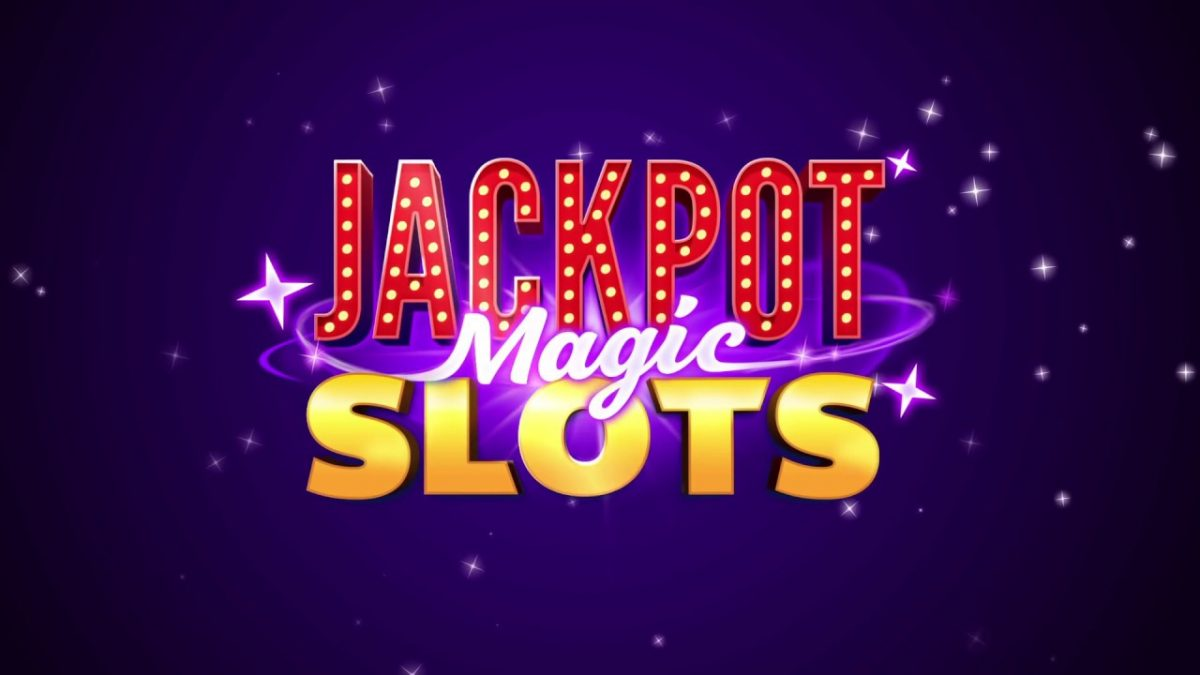 avis magic slots casino