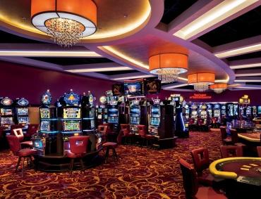 meilleurs casinos belgique