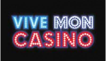 depot casino vive mon casino