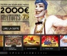 Casino Joka avis : le test complet de nos experts !