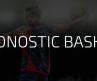 Pronostic Basket : les meilleurs sites pour faire vos paris