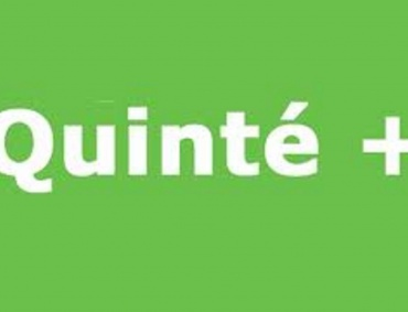 pronostic quinte plus